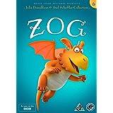 Zog [DVD] [2018]