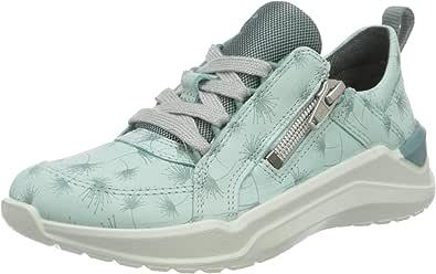 ECCO Intervene, Sneaker Bambino