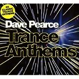 Trance Anthems