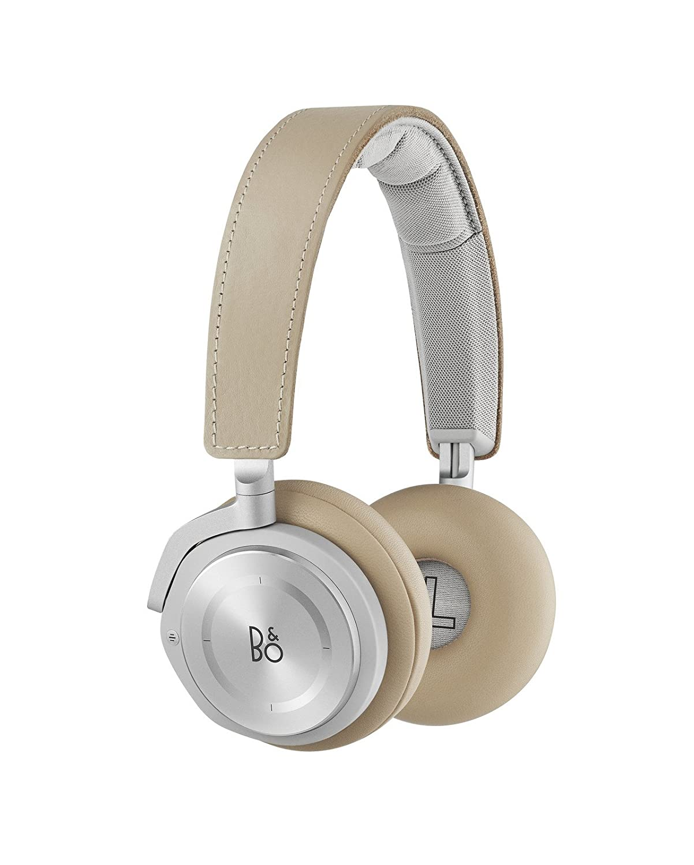 Bang & Olufsen BeoPlay H8 Kopfhörer