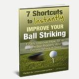consistent golf : golf schools, golf bags, golf clubs