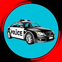 Polizei Soundeffekte