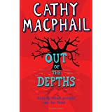 Out of The Depths (English Edition)