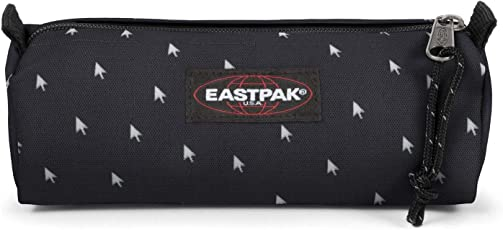Eastpak Benchmark Single Federmäppchen