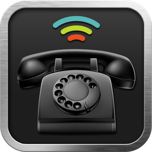 Telephone Rings Telephone Tone Ringer