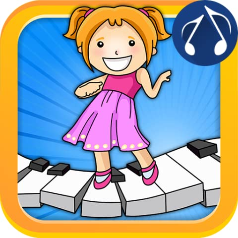 Kid Count Trainer Piano - Sms Trainer