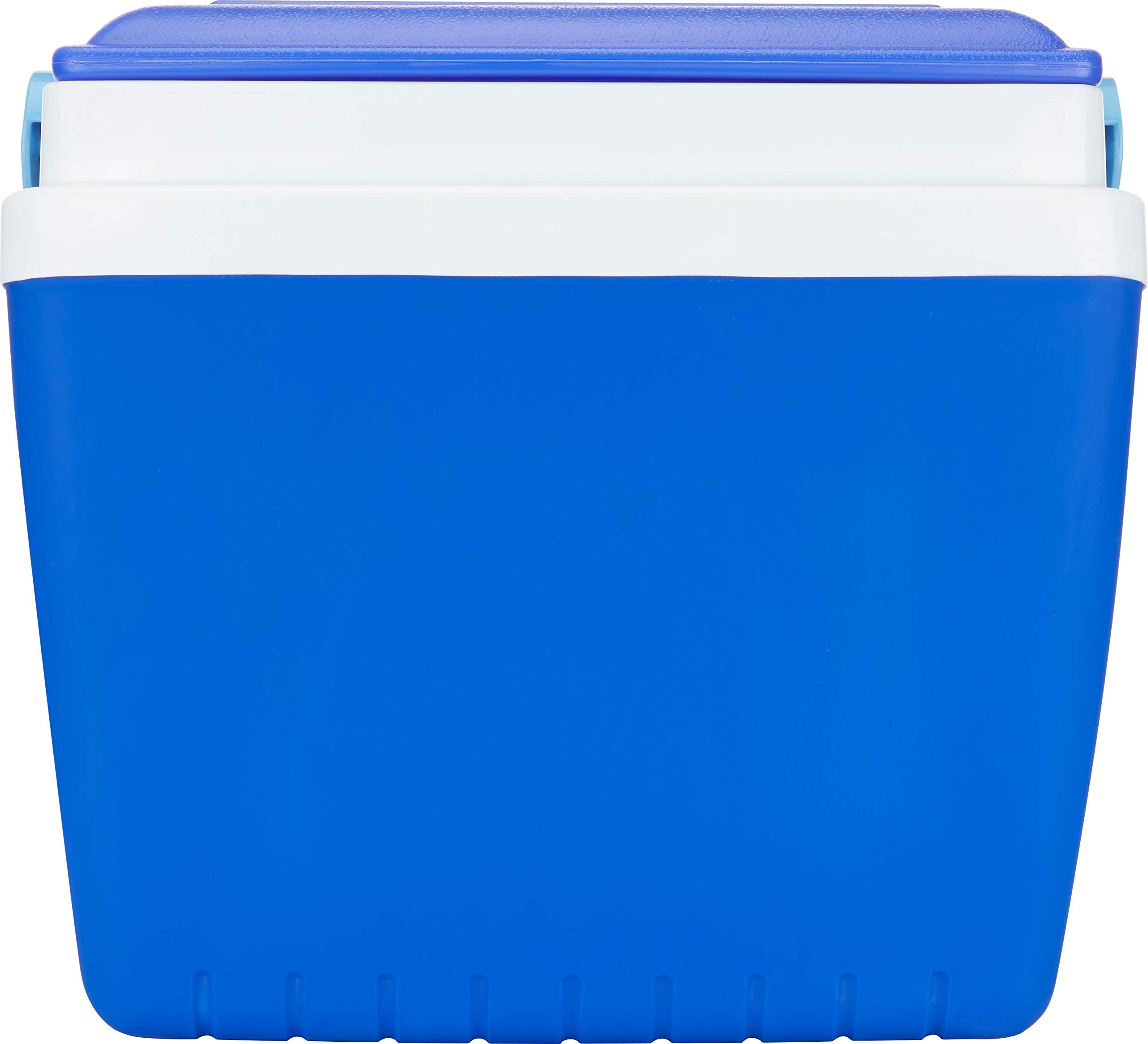Thermos Cool Box 2