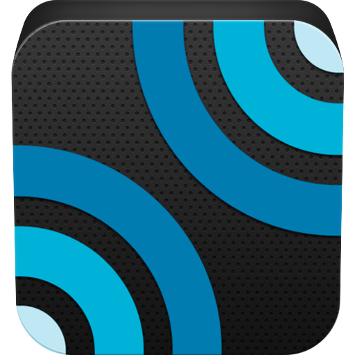 airfoil-speakers-for-android