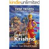 I am Krishna: Dwarka - From Dreams to Reality