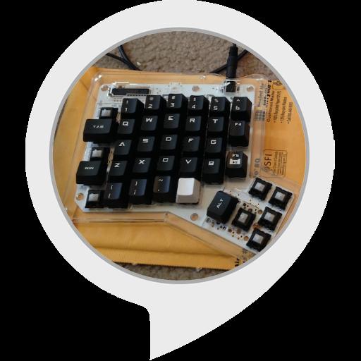 keyboard-geek