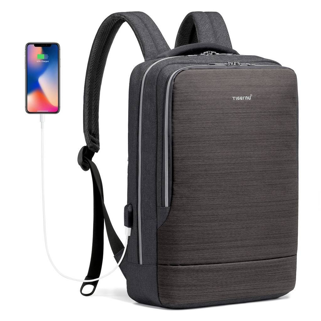 93f89f8d0a ... NORSENS Lightweight Laptop Backpacks 18 inch Mens Business Backpack for  Laptop Notebook Computer. Sale! 🔍. On Sale