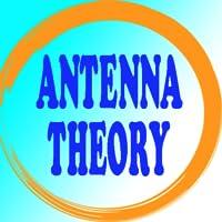 Learn Antenna Theory