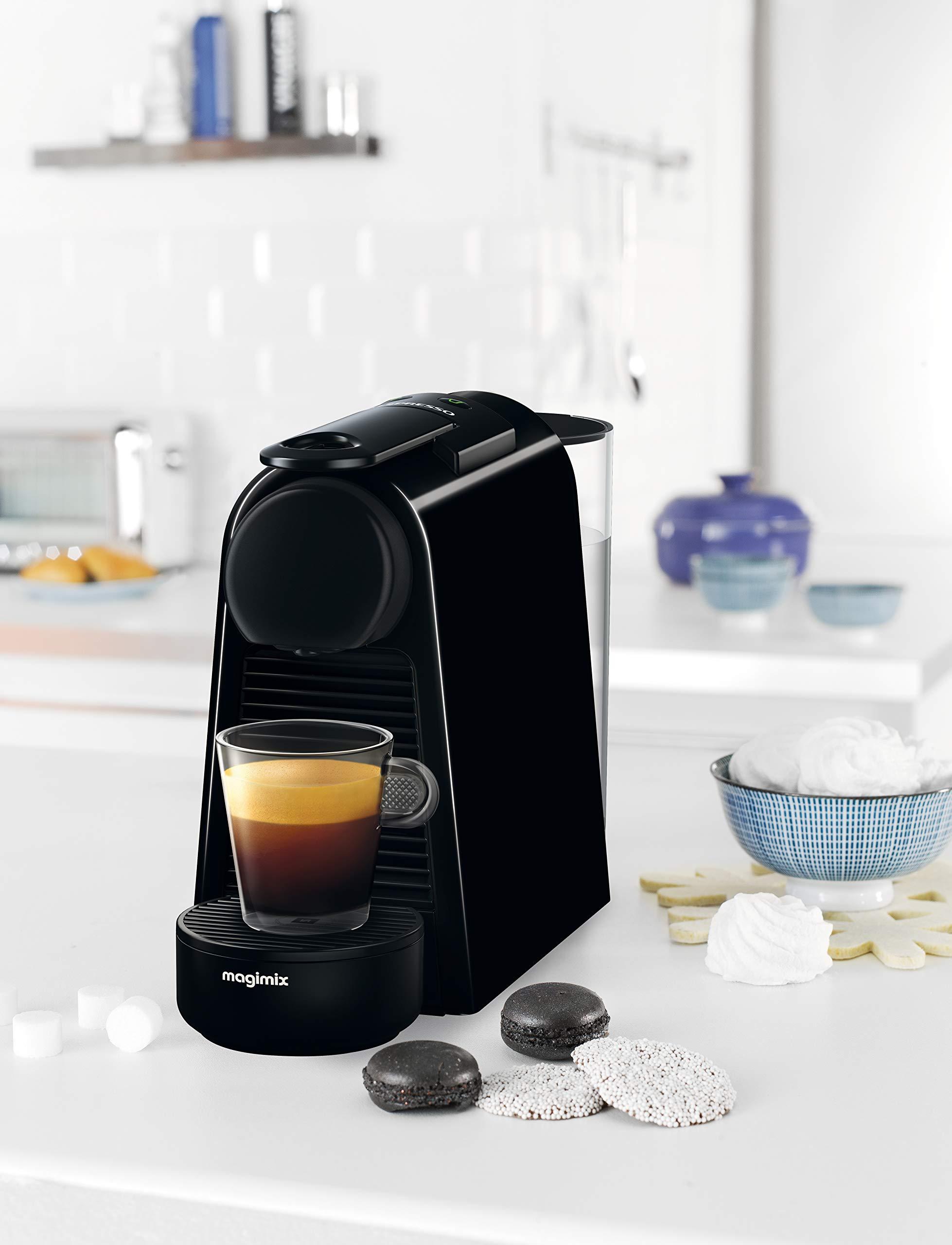 Nespresso-Essenza-Mini-Coffee-Machine