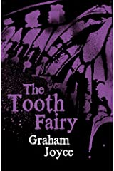 The Tooth Fairy Paperback