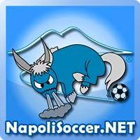 NapoliSoccer.Net - News on Napoli Soccer