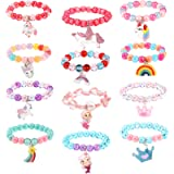 Girls' Bracelets