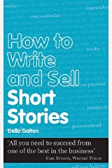 How to Write and Sell Short Stories (Secrets to Success) Paperback