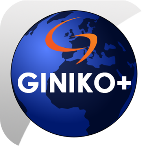 GINIKO+ TV for Fire TV
