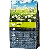 Arquivet Pienso Natural para Gatitos - Kitten Pavo - 1,5 kg