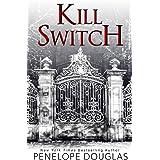 Kill Switch: 3