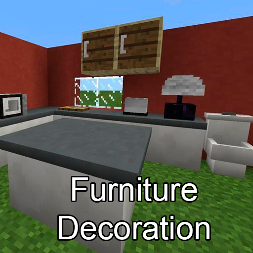 furniture-mod-17