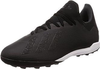 adidas Herren X Tango 18.3 Tf Fußballschuhe