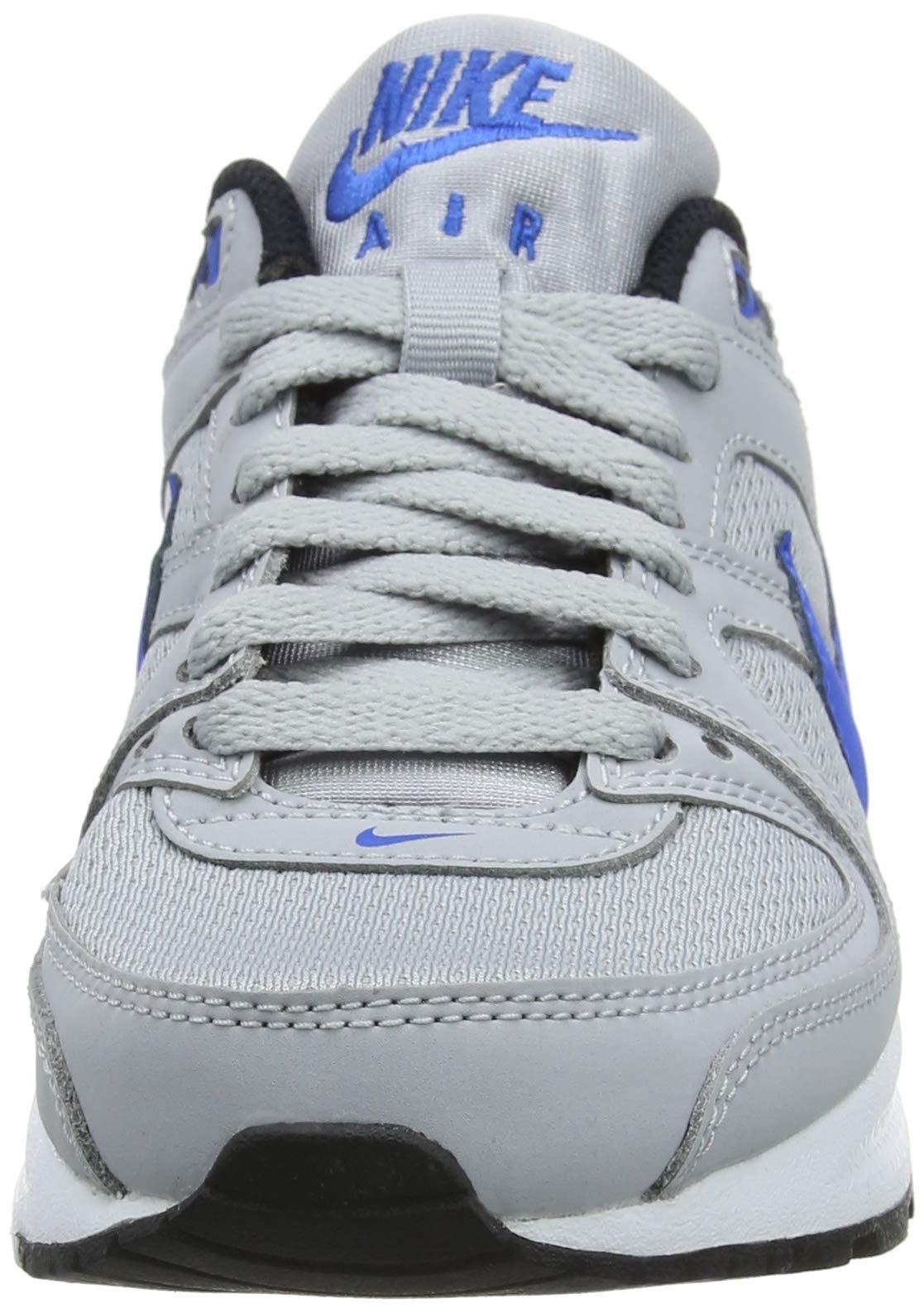 release date d0f81 dd380 Nike Air Max Command Flex (GS), Scarpe da Ginnastica Basse Bambino