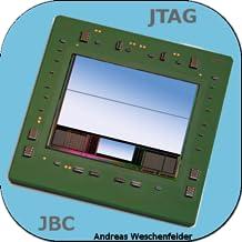 Android JBC Player over FTDI (JTAG)