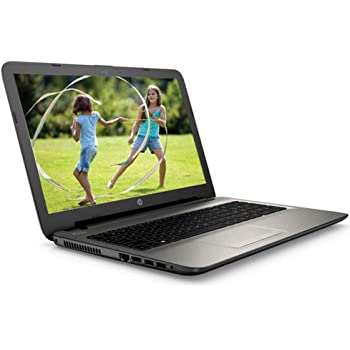 """HP 15-ac157TX 15.6"""" Laptop Core i3 (5th Gen) - (4 GB DDR3/500 GB HDD/ DOS/2 GB Graphics) Notebook"""