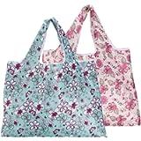 CiCiGo Big Shopping Bags