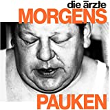 "MORGENS PAUKEN (Ltd. 7"" Vinyl inkl. MP3-Code) [Vinyl Single]"