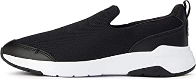 CARE OF by PUMA - Slip On Runner, Low-Top Sneakers Donna