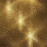 10 Lichteffekt-Folien, Diamant, DIN A4 | Zum Basteln & Dekorieren mit Lichterketten, LED-Lichtern | DIY Laternen & Windlichter | Basteln für Advent & Weihnachten mit leuchtenden Sternen