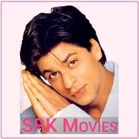 Shah Rukh Khan and Bollywood movies