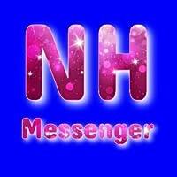 nh messenger