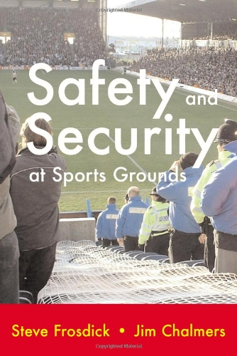 Safety and Security at Sports Gr...
