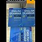 English Grammar in Use: 5th Edition (English Edition)