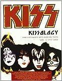 Kissology /Vol.3 [Import italien]