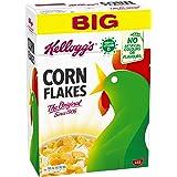 Kellogg's Corn Flakes Cereal The Original, 1 Kg