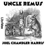 Uncle Remus by Joel Chandler Harris FREE