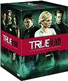True Blood - L'intégrale de la série HBO