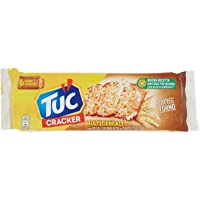 Tuc Cracker Salato Multicereali, 195g