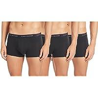 Tommy Hilfiger Men's Boxer Shorts (Pack of 3)