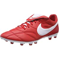 NIKE Men's The Premier Ii Fg Football Boots