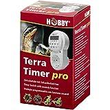 Hobby 36155 Terra Timer per
