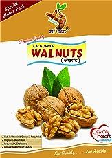 Shara's California Walnuts in Shell (Akhrot Sabut) 1 Kg