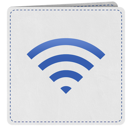 wi-fi-wallet-unlock-passwords