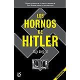 Los hornos de Hitler (Fuera de colección)