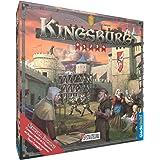 Giochi Uniti- Kingsburg, GU521