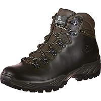 Scarpa Terra GTX, Men's High Rise Hiking Boots